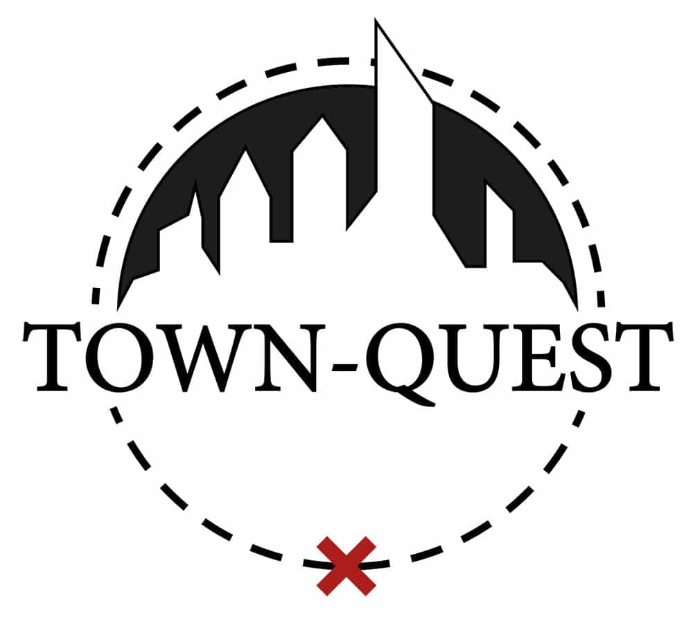 Town-Quest Zoetermeer